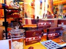 Chocolates (4)