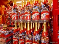 Chocolates (8)