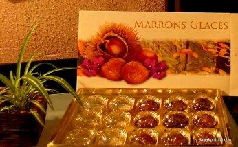 Chocolates (9)