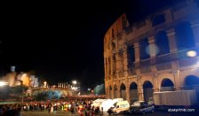 Colosseum, Rome, Italy (10)