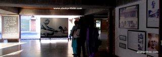 Gandhi Ashram, Gujarat (3)