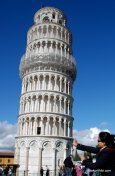 Leaning Tower of Pisa (3)
