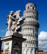 Leaning Tower of Pisa (4)