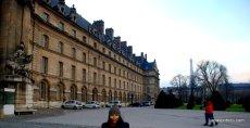 Les Invalides, Paris (6)