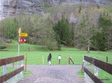 Stechelberg, Switzerland (11)