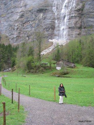 Stechelberg, Switzerland (12)