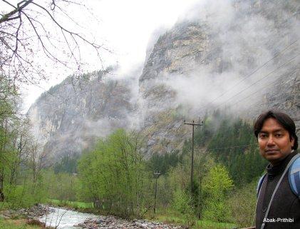 Stechelberg, Switzerland (15)