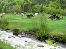 Stechelberg, Switzerland (17)