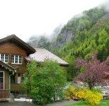 Stechelberg, Switzerland (2)