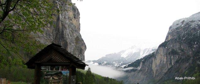 Stechelberg, Switzerland (3)