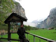 Stechelberg, Switzerland (4)