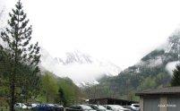 Stechelberg, Switzerland (5)