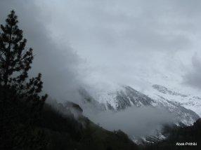 Stechelberg, Switzerland (6)