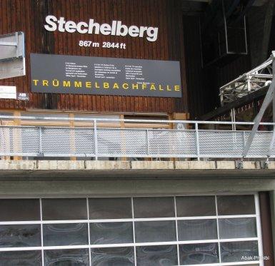 Stechelberg, Switzerland (7)