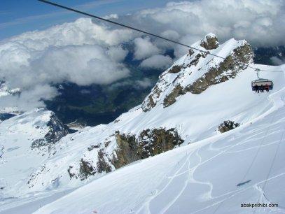 Swiss Beauty (13)