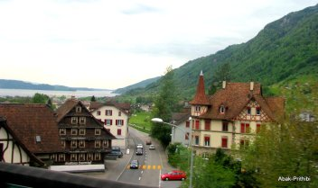 Swiss Beauty (21)