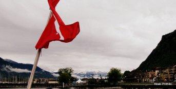 Swiss Beauty (3)
