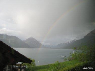 Swiss Beauty (4)