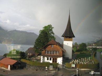 Swiss Beauty (6)