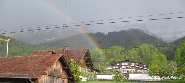Swiss Beauty (7)