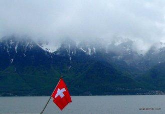 Swiss Lake Journey (1)