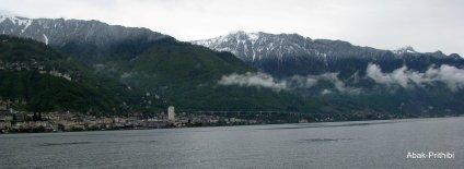 Swiss Lake Journey (10)
