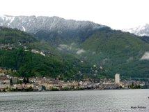 Swiss Lake Journey (11)