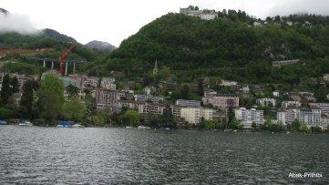 Swiss Lake Journey (12)