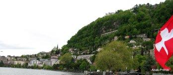 Swiss Lake Journey (14)