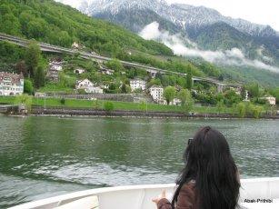 Swiss Lake Journey (15)
