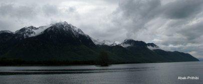 Swiss Lake Journey (16)