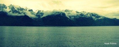 Swiss Lake Journey (2)