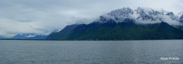 Swiss Lake Journey (3)