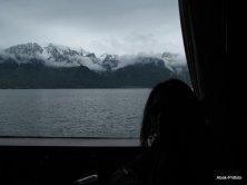 Swiss Lake Journey (4)