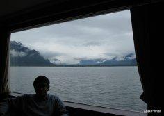 Swiss Lake Journey (6)