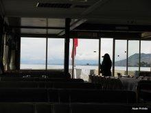 Swiss Lake Journey (9)