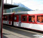 Swiss Rail (1)