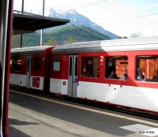 Swiss Rail (1)