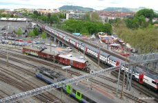 Swiss Rail (10)