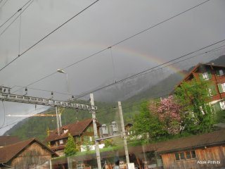 Swiss Rail (12)