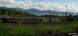 Swiss Rail (2)