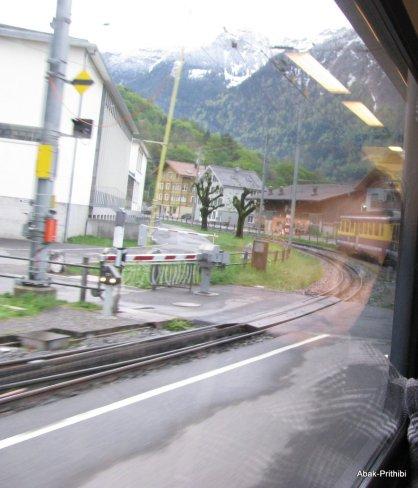 Swiss Rail (4)