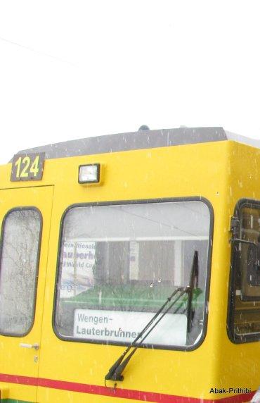 Swiss Rail (6)