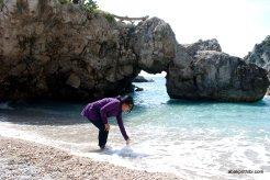 Faraglioni Rock, Capri, Italy (3)