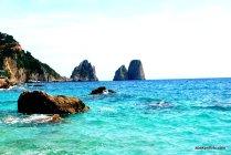Faraglioni Rock, Capri, Italy (4)