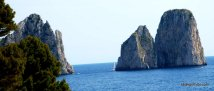 Faraglioni Rock, Capri, Italy (5)