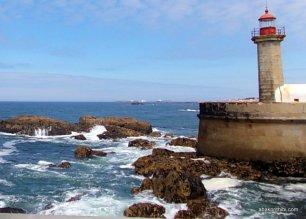 Foz do Douro, Porto, Portugal (14)