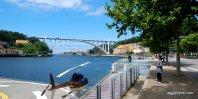 Foz do Douro, Porto, Portugal (8)