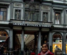 Galeries Royales Saint-Hubert, Brussels (1)