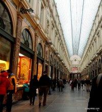 Galeries Royales Saint-Hubert, Brussels (2)